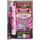 FAIRY DROPS CREAMY TREATMENT MASCARA AYA JAPAN