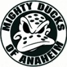 Anahiem Ducks
