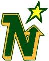 Minnestoa North Stars