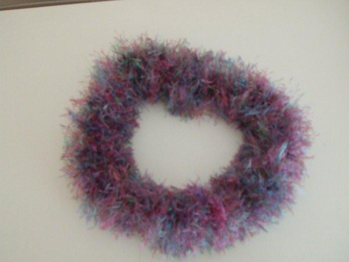 Multi-color Headband
