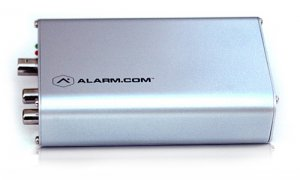 ALARM.COM ADC-VS1 VIDEO SERVER SINGLE CAMERA NEW