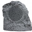 """EARTHQUAKE SOUND  GRANITE-52 5.25"""" COAXIAL ROCK SPEAKERS (1 PAIR) NEW"""