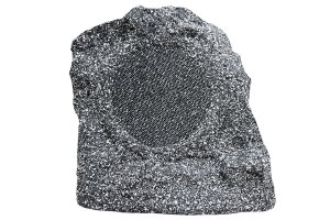 "EARTHQUAKE SOUND  GRANITE-52 5.25"" COAXIAL ROCK SPEAKERS (1 PAIR) NEW"