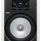 """EARTHQUAKE SOUND IMAGE8X 8"""" MOUNTING SPEAKER BRAND NEW"""