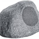 "EARTHQUAKE GRANITE-10D 10"" ROCK SUBWOOFER-PORTED 4OHM"