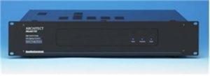 Audio Control - MODEL110 - 2x100w Amplifier W/ Out Eq