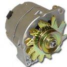 8 Volt POSITIVE GROUND 1 wire Alternator