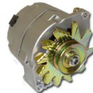 6 Volt 60 Amp POSITIVE GROUND 1 wire Alternator