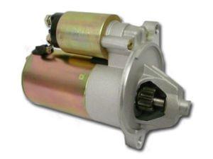 Ford High Torque Mini Gear Reduction Starter