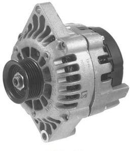 160amp Hot Rod Custom Vehicle Off-Road Alternator Direct fit for 10SI alternator