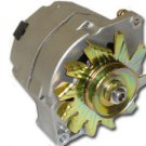 High Output Chevy Buick Pontiac Olds 100A Alternator