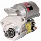Chrysler Dodge Mopar Mini High Torque Reduction Starter