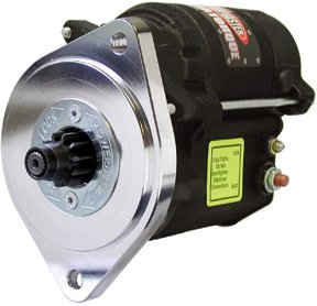 Ford Mini High Torque Gear Reduction Rotatable Starter