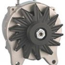 Penntex PX-5R 200 Amp Ford Truck Van Bus Alternator
