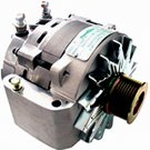 Penntex PX-5T 200 Amp Ford Truck Van Bus Alternator