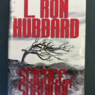 L. Ron Hubbard Science of Survival  hardcover new book ISBN-978-1-4-31-4485-0