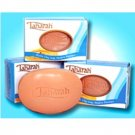 Taharah Clay Soap