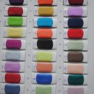 1,Satin Color Chart (This is not the selling item)