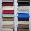 2,Strechy Satin Color Chart (This is not the selling item)