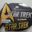 Floppet Star Trek 2