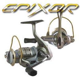 Okuma Epixor EF30b Spinning Reel 9+1 BB NEW in BOX