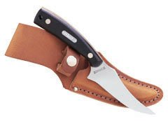 SCHRADE OLD TIMER Sharpfinger Skinning Knife 1520T  NEW