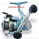 SHIMANO SPIREX SR1000FG Spinning Reel All NEW