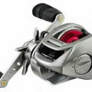 DAIWA STRIKEFORCE 100SH BAITCASTING REEL FAST 7.1:1 RH