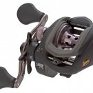LEWS SPEED SPOOL LEWS SPEED SPOOL LFS BAITCASTING REEL Model SSG1SH RH FAST 7.5:1