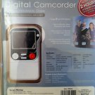 New Living Solutions Digital Camcorder