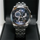 Men Citizen Eco-Drive Perpetual Calendar Calibre 8700