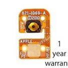 10 x iPod touch 4 4th gen HOME BUTTON BOARD FLEX CABLE REPLACEMENT PART