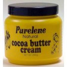 Jamaica Purelene Cocoa Butter Cream 3 pack