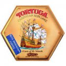 Tortuga Caribbean Blue Mountain Rum Cake 16 oz