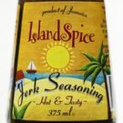 Jamaica Island Spice Jerk Seasoning Marinade 6 pk