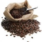 Jamaican Blue Mountain Coffee Whole Beans 2lbs