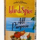 Island Spice Jamaican All Purpose Seasoning 5 PK