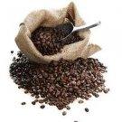100% Jamaican blue mountain coffee freshly roasted Beans 3lbs
