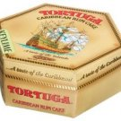 Tortuga Rum Cake Keylime flavour  2  Lbs