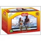 Caribbean Dreams Slimming Teas (Pack of 3)