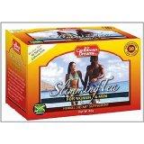 Caribbean Dreams Slimming Teas (Pack of 3)