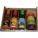 Walkerswood Gift pack
