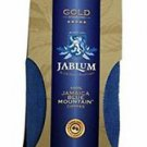 Jamaica Blue Mountain Coffee JABLUM Gold 100% Organic coffee 1 lb - WHOLE BEANS