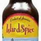 Island Spice Jamaican Jerk Sauce 5oz no MSG ( 6 Pack)