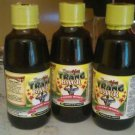 Jamaican Trang Back Tonic Wine (pack of 3)