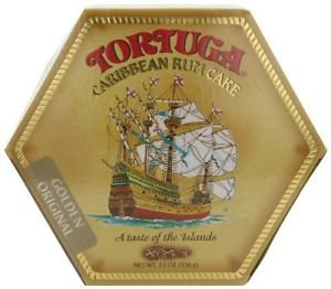 Tortuga-Caribbean-Rum-Cake-Golden-Original-32-Ounce-Cake