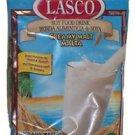 Lasco Food Drink Creamy malt malta (pack of 3)