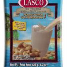 LASCO FOOD DRINK PEANUT PUNCH 4.2 OZ (PACK OF 12)