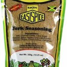 KARJOS EASISPICE JERK SEASONING -350G/12.25 OZ