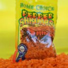 HOME CHOICE PEPPER SHRIMPS 12 g (PACK OF 12)